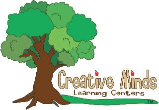 Creative Minds Learning Center - Portland Childcare, Preschool, and Kindergarten