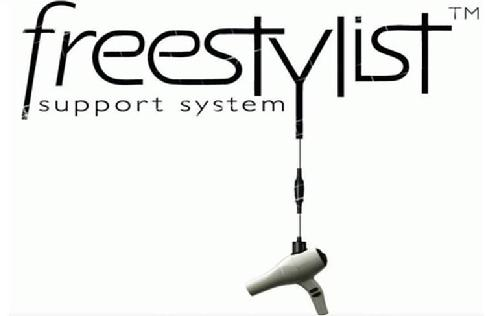 Portland Freestyle System Freestylist Support Systems